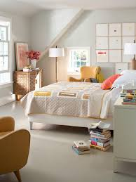 Houzz Bedrooms Traditional - modern traditional bedroom houzz