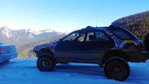subaru outback lifted off road 2014 roll call for lifted rides off road ultimate subaru