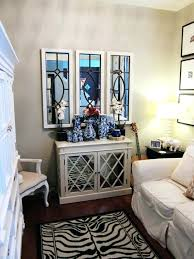 entry hall ideas entry hall console cabinet medium size of entrance hall tables ideas
