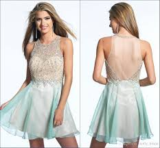 white graduation dresses for 8th grade 58 best homecoming dresses images on backless
