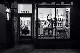 good barber guide 10 best barbershops in la