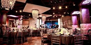 Cheap Wedding Venues San Diego Los Willows Wedding Estate The Lafayette Hotel Weddings In San