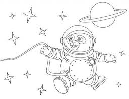 the incredible special agent oso coloring pages regarding really
