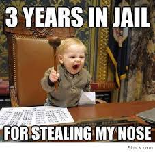 Babies Memes - 40 best cute images of funny baby memes entertainmentmesh