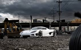 koenigsegg agera r wallpaper white hd wallpaper