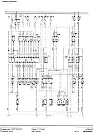wiring diagram peugeot 407 power steering wiring diagram 106 mb3