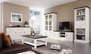wohnzimmer landhausstil wandfarben wohnzimmer landhausstil ideen wohnzimmer im landhausstil gestalten