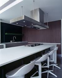 Kitchen Designs 2013 by Bathroom Modern Kitchen Design 2013 White Kitchen Island With