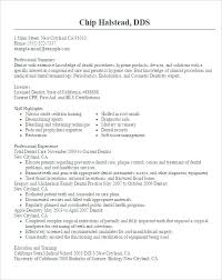 doctors resume sample most interesting resume examples for