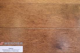 Hardwood Flooring Grades Furniture White Oak Flooring Grades Distressed Oak Laminate