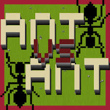 ants in phone apk ant vs ant 1p 2p apk for windows phone android