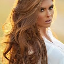 light golden brown hair color golden ash brown hair color fashion blog light golden brown hair