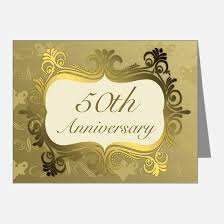 anniversary thank you cards anniversary note cards cafepress