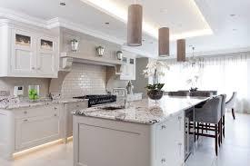 Kitchen Paint Idea Kitchen Modern Paint Makeover Cabinets Kitchens Floor Backsplash