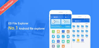 membuat file update zip android es file explorer file manager apps on google play