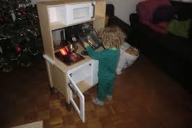 jouets cuisine étourdissant cuisine ikea jouet et ikea cuisine bois jouet