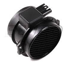 bmw maf sensor 13627566983 genuine bmw mass air flow sensor free shipping