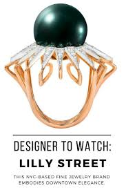 Interior Designers To Watch 1114 Best My Style Images On Pinterest