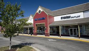 home design outlet center nj locations of ann taylor factory stores and loft outlets