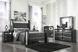 Youth Bedroom Furniture Stores by Bedrooms Nightstand Kids Bedroom Sets Under 500 Furniture Stores