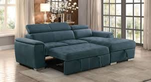 Sectional Sofa With Storage Sectional With Storage Storage Sectional Sofas For Small