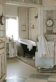 how to decorate a shabby chic bathroom elegant furniture design
