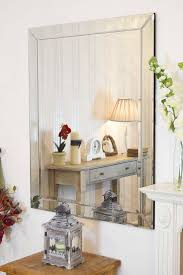 37 best venetian frameless mirrors images on pinterest wall
