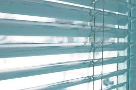 Removing Window Blinds Why Window Blinds Are A Better Choice Than Curtains Signal Radio