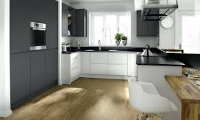 kitchen cabinet finishes idea graphite kitchen cabinet finishes