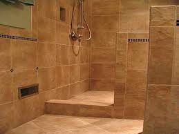 small bathroom designs with walk in shower bathroom design ideas walk in shower simple kitchen detail