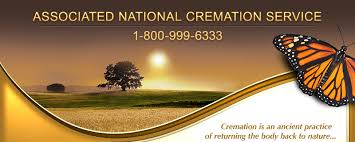 national cremation service associated national cremation service