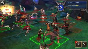 legion of heroes for android free legion of heroes apk - Legion Of Heroes Apk