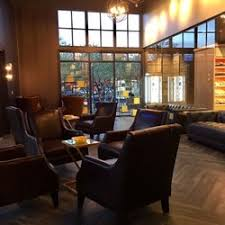 The Living Room Scottsdale Cedar Room Fine Cigars U0026 Lounge 19 Photos U0026 18 Reviews Lounges