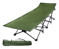 Folding Cot Bed Redc Rc18101sa Cing Cots For Adults Easy And