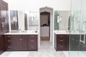 100 kitchen cabinets manufacturers association certified