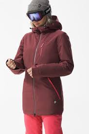 women s winter clothes outerwear orage