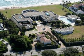 most expensive houses in the us architecture most expensive houses