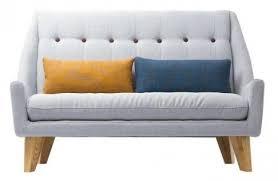 petits canapes galerie de petits canapes canapé design