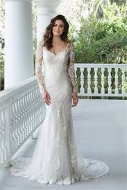Chiffon Wedding Dresses Chiffon Wedding Dresses U0026 Bridal Gowns Hitched Co Uk