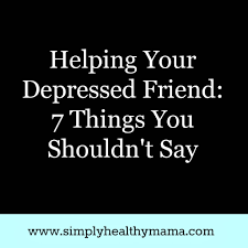 quote friendship spanish hd images of sad friendship quotes friendship facebook cover photos