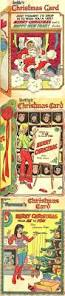 Wishing You A Very Retro by 42 Best Deborah Ann Images On Pinterest Archie Comics Vintage