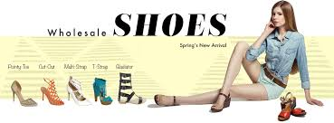 s shoes boots nz buy high quality shoes boots and sandals and