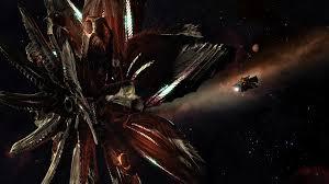 Elite Dangerous Galaxy Map Thargoids Elite Dangerous Wiki Fandom Powered By Wikia