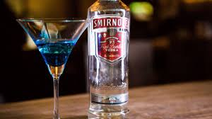 martini smirnoff smirnoff and johnnie walker listed in 2017 best global brands ranking