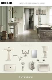 VIGO VGLHK Inch Adonia Single Bathroom Vanity Vigo - 21 inch adonia single bathroom vanity