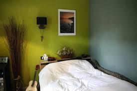 modele de peinture pour chambre adulte modele peinture chambre adulte modele couleur peinture pour chambre