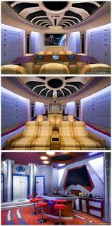 Home Theater Design Software Free Home Theater Seating Layout Plan Basement Home Theater Plans