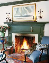 how to clean a fireplace skateglasgow com