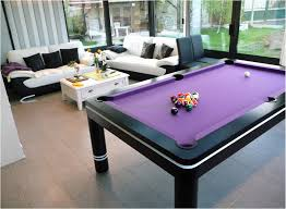 Pool Table Dining Room Table by Beautiful Pool Table Dining Table Combination New Pool Table Ideas