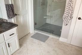 Tiles For House Flooring Content